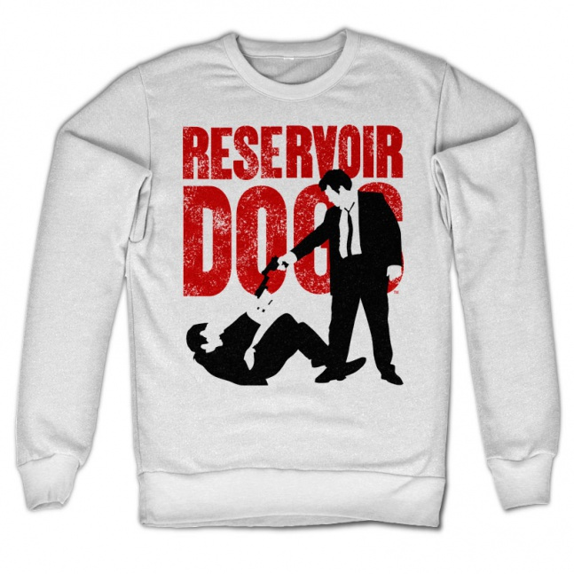 Bluza Reservior Dogs Stand Off