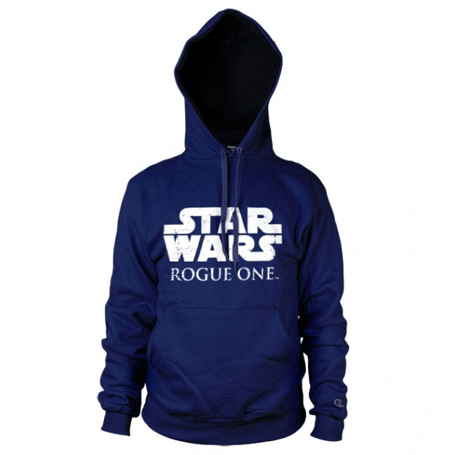 Bluza Star Wars Rogue One Logo