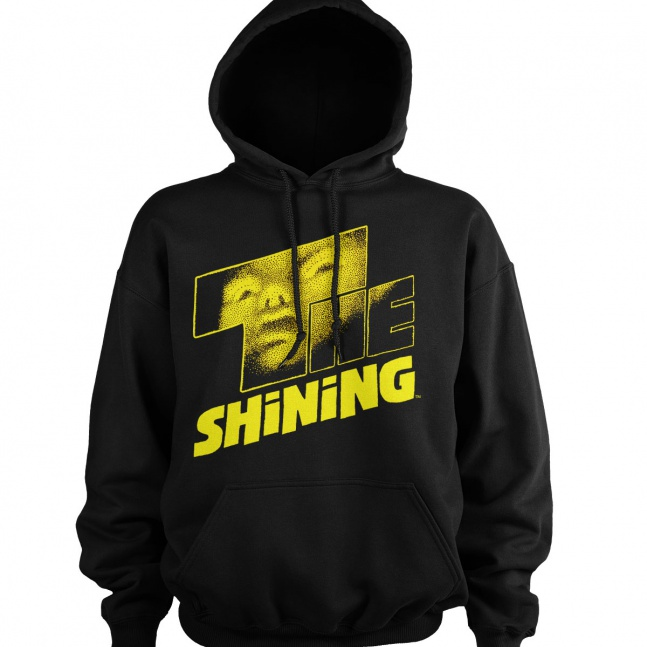 Bluza The Shining