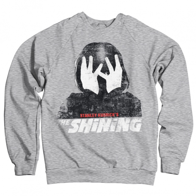 Bluza Stanley Kubricks The Shining
