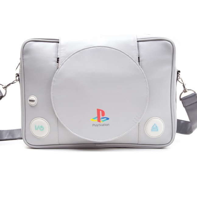 Torba Playstation konsola