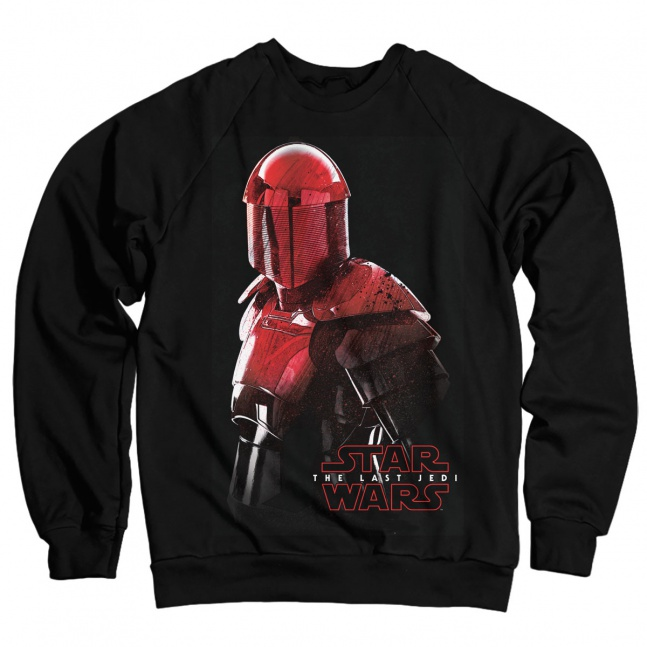 Bluza Star Wars Inked Elite Praetorian Guard