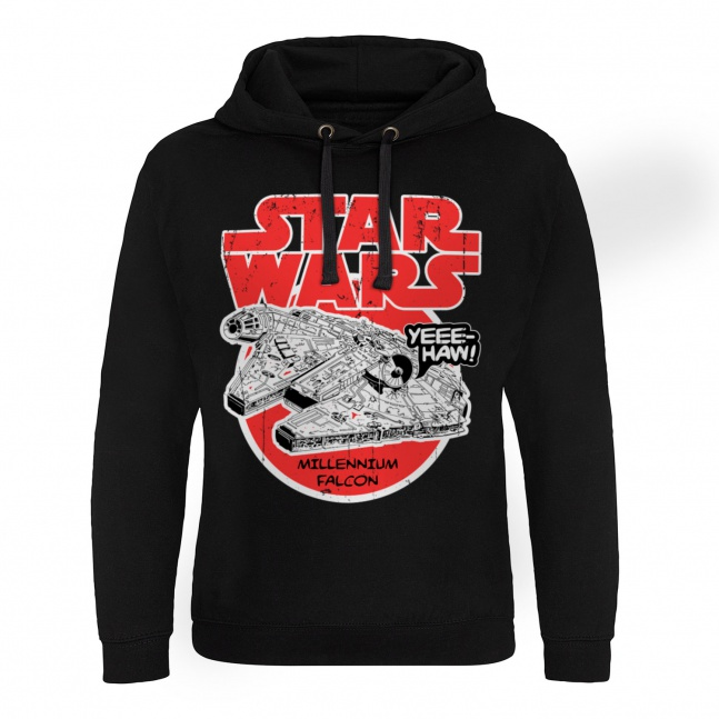 Bluza Star Wars Falcon Epic