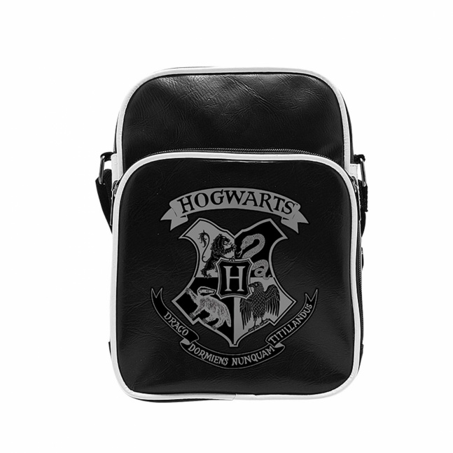 Torba Harry Potter Hogwarts
